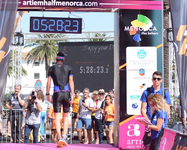 Equipos Conciertos Menorca