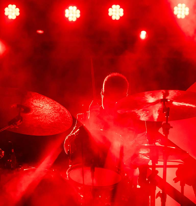 conciertos-iluminacion-sonido-mallorca-menorca