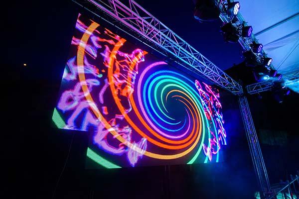 conciertos-iluminacion+onido-mallorca-menorca3