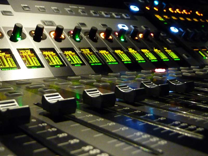 equipos-sonido-menorca