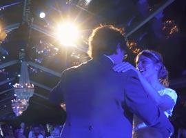 natalia cebrian boda menorca