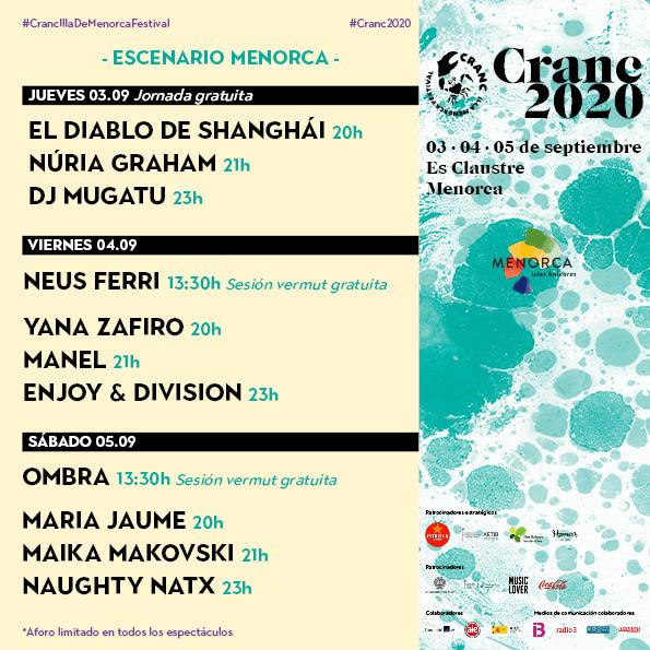 crancfestival2020